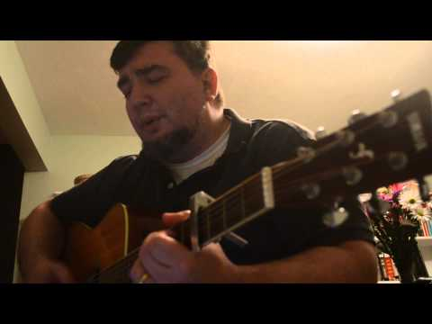 """Judah and the Lion """"Our Love"""" Cover"""