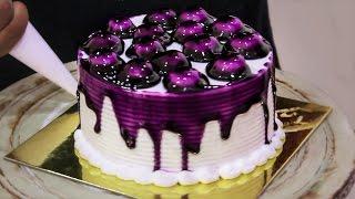 AWESOME CAKE DECORATING SKILLS | ON...