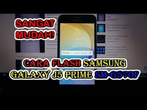 cara-flashing-samsung-j5-prime-sm-g570f-lengkap