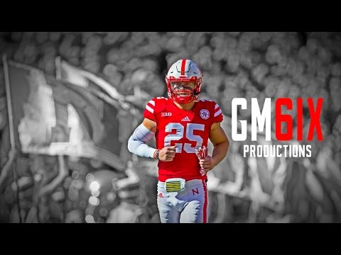 || The White Snake || Nate Gerry Official Career Highlights