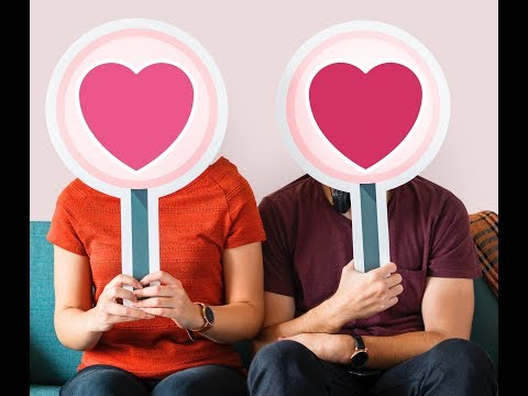 how long after a divorce can you start dating