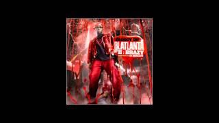 Bloody Jay   HOE Blatlanta 2 12 18 2013 (NEW)