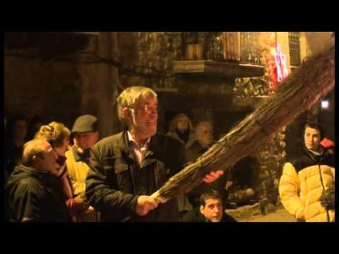 FIA-FAIA, patrimoni cultural i immaterial de la UNESCO