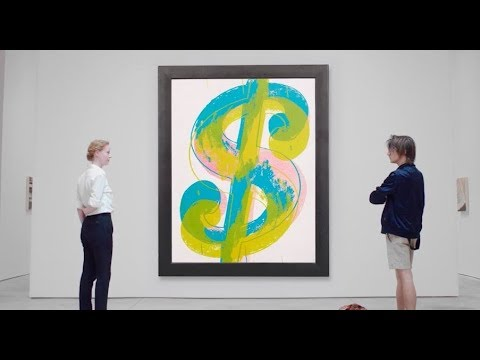 How To Invest In Art - Easy & Low Cost  - No Millions Needed