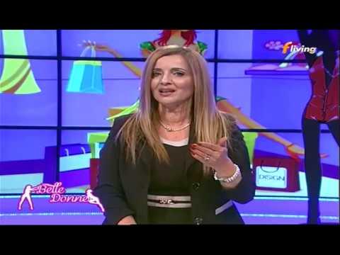 Belle Donne 15-01-2020