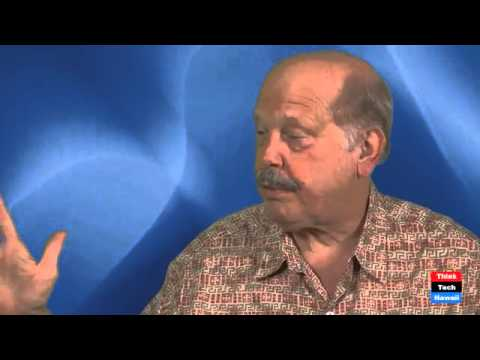 Can Puerto Rico Change the Jones Act? with Mike Hansen