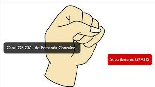 ✔ Puño cerrado ( Significado ) YouTube Videos