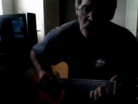Bobs Easy Chords Bye Bye Blackbird Guitar Lesson Youtube