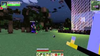 Лучшие приколы Minecraft
