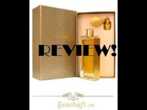 Noire Fragrance Perfume Review2005 Guerlain Angelique Yb6vfg7y
