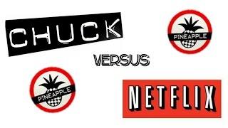 Video Save Chuck Again!! download MP3, 3GP, MP4, WEBM, AVI, FLV Oktober 2017