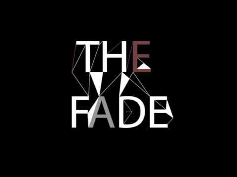 The Fade (Original Mix)- Etcetera