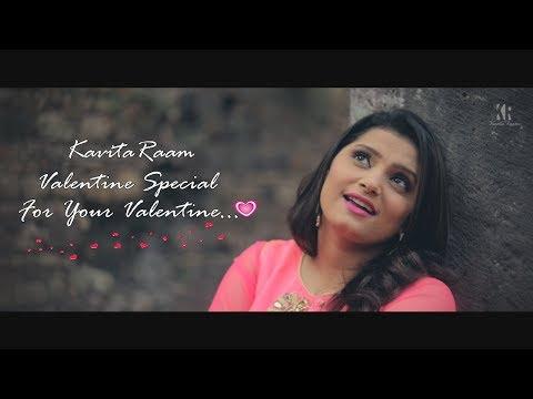 valentine's-day-special-|-mile-ho-tum-hum-ko-|-baatein-ye-kabhi-na-|-kavita-raam