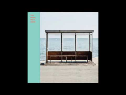 [MP3] BTS (방탄소년단) – Not Today
