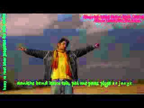 haiye re lyrics