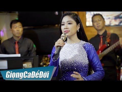 Tan Manh Long Qua Giang Tập 11 Lồng Tiếng Phim Bộ Mới Nhất 24h News