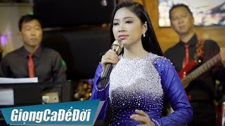 Chuyện Hoa Sim - Kim Yến | GIỌNG CA ĐỂ ĐỜI