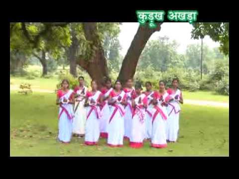 NEW SARNA BHAJAN 2017