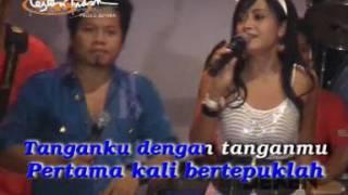 karaoke seleramu seleraku duet maut romantis