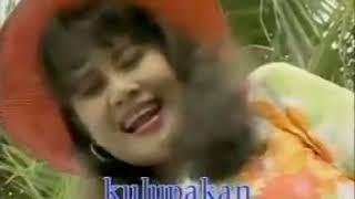 Elvy Sukaesih - Mandi Madu