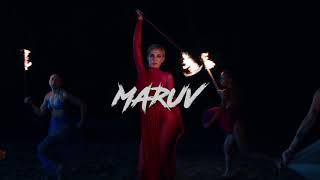 Hellcat Story EP (Teaser)