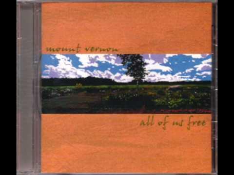 Mount Vernon-Breathe