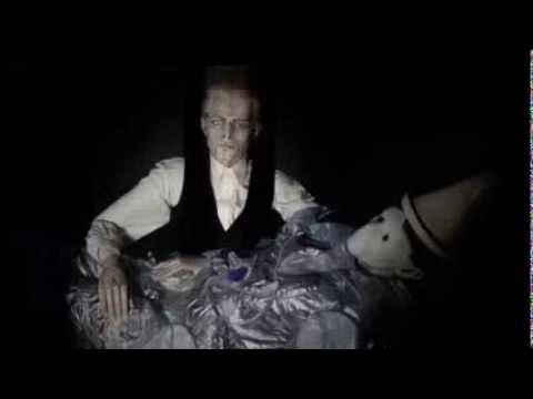 us tv spot david bowie the next day extra youtube