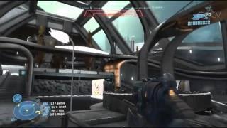 Видео-обзор игры Halo Reach
