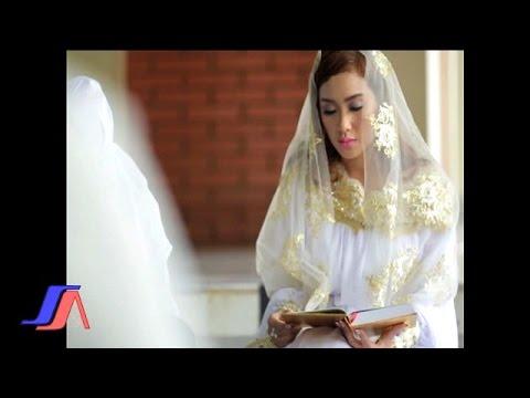 Pernikahan Dini  -  Cita Citata