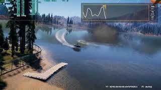 Far Cry 5 FPS Benchmark RAM 2400 17 17 17 39 720p ultra