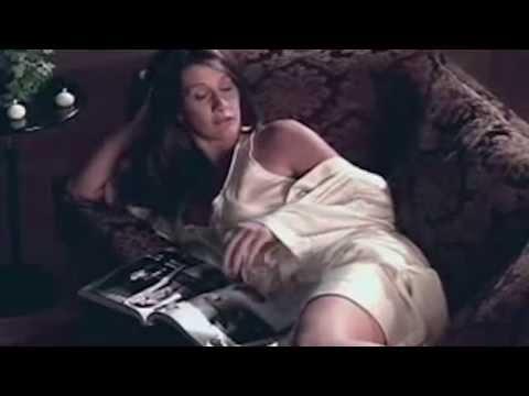 секс знакомство рекламы