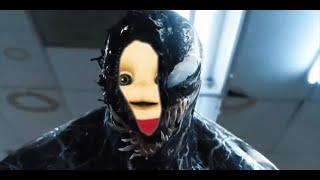 Roblox Teletubbies Meme The Scary Elevator Venom