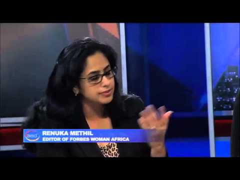 Africa 360 - The African woman today