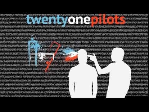 Twenty One Pilots Ringtone