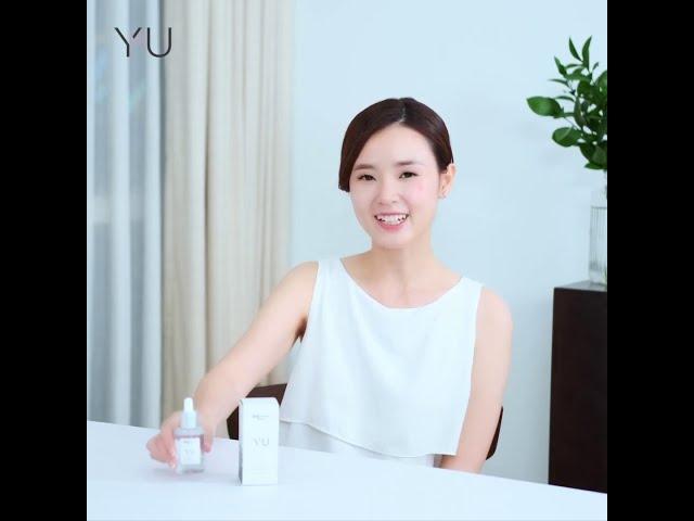 Tinh chất rau má Calm Ampoule Serum giúp phục hồi, tái tạo da sau khi điều trị mụn
