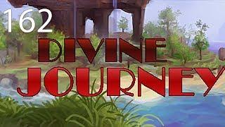 Divine Journey with Arkas/Pakratt/Nebris/Guude - E162 (Minecraft Videos)