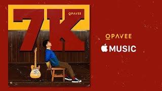 Baixar 7K - O PAVEE ฟังได้แล้วทาง Apple Music