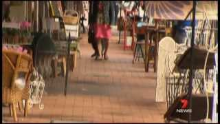 Suburban Snapshot - Guildford | 7News Perth | 14/06/2013