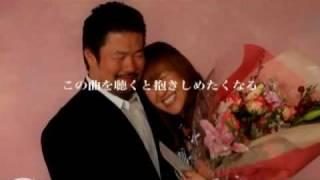 着うた(R)配信中!↓ http://recochoku.jp/369/ 佐々木健介&北斗晶夫妻...