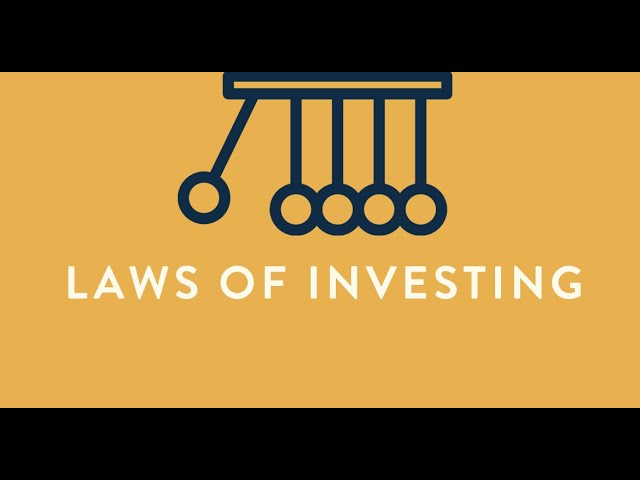 Laws of investing champlain investment partners lawsuit
