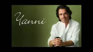 Yanni the best song