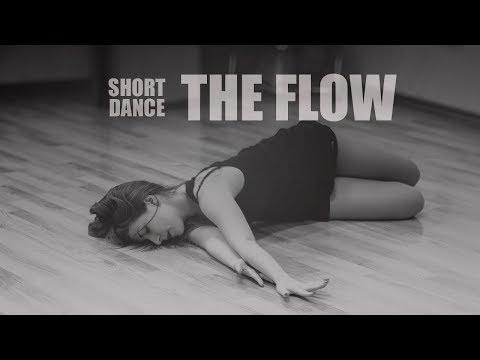 THE FLOW | dance inspire