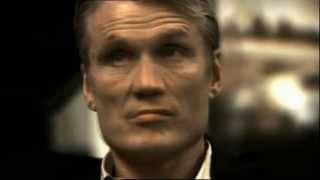 Icarus (The Killing Machine) Trailer 2010 Dolph Lundgren