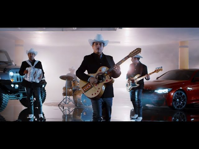 El Banks - Los Elementos de Culiacan [Video Musical]