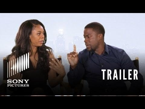 About Last Night - Official Trailer - In Theaters Valentine's Day 2014