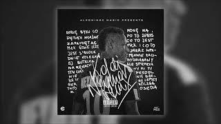 Koldi - Neymar Remix