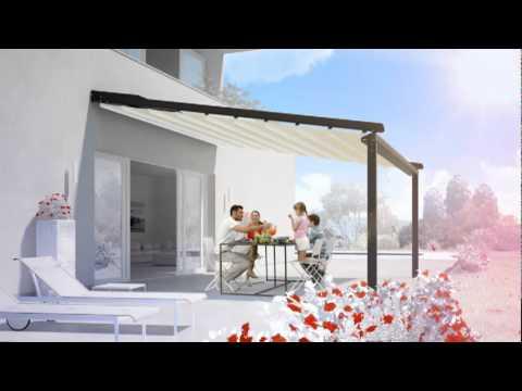 Gibus - La stanza del sole .flv
