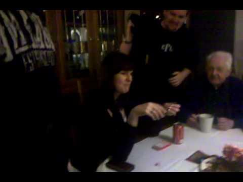 video-2010-03-21-20-17-04