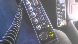 Galaxy DX-959 v.s. Cobra 29 LTD Classic (pt.1)