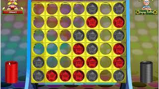 Milton Bradley Classic Board Games Collection - Milton Bradley Classic Board Games playing - User video